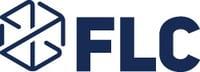 FLC-Logo-250px