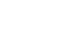FLC-Logo-flctt-white